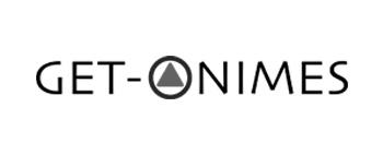 Get-Animes.com