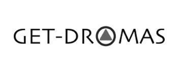 Get-Dramas.com